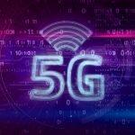 antena 5G 6G