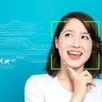 Reconocimiento Facial Sector Turismo