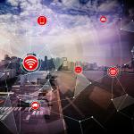 Gartner reconoce a Vodafone como líder en IoT