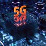 Materiales para 5G