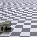 Soft Robot del MIT