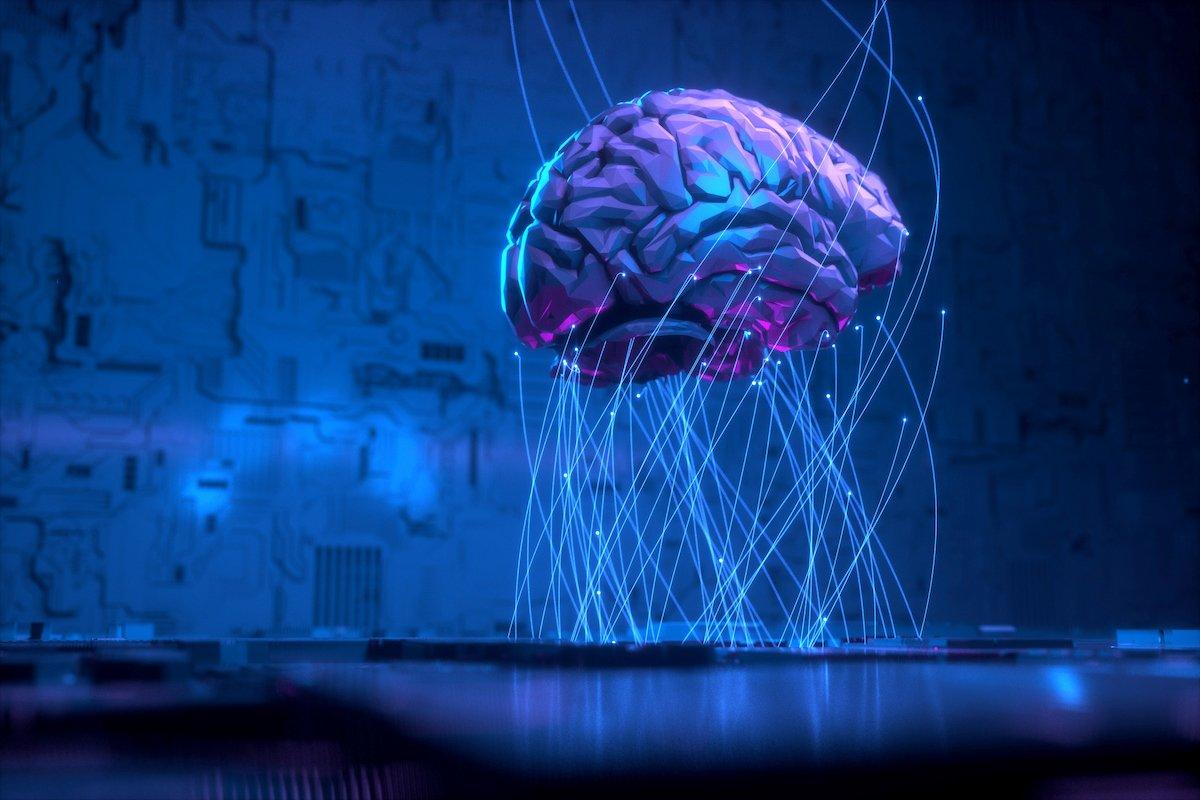 Neuromodulación: Inteligencia Artificial inspirada en el funcionamiento del cerebro humano
