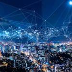 Servicios Conectividad IoT Gestionados