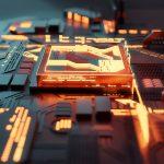 Procesadores más rápidos Fotónicos