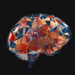 Memristors dispositivos inspirados en el cerebro