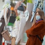 El Retail ante la Nueva Normalidad y las fases de desescalada