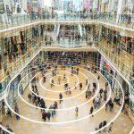 Customer Journey en Retail posCOVID