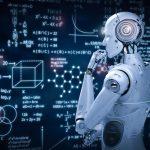 Algoritmos diseñados por algoritmos