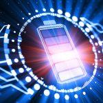 Plásticos conductores de electricidad para dispositivos IoT