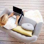 Smart Working más allá del teletrabajo