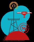 imagen_antena
