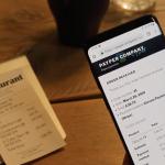Ticket Inteligente de Payper Company fabricado en Grafeno permite pagar directamente con el móvil