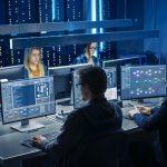 Los cinco puntos débiles de ciberseguridad que debe revisar