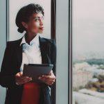Cómo conseguir que el CEO apruebe la Conectividad Aumentada SD-WAN