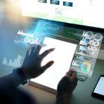 21 Tendencias para 2021 en tecnología y negocio