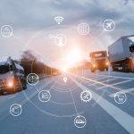 Los retos del transporte y la logística para el comercio online analizados por sus protagonistas