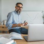 Nuevas formas de aprender para formar a los profesionales del futuro