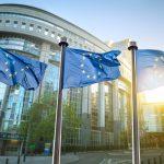 Fondos Europeos Claves de la Recuperación Internacional