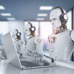 Impacto de la Inteligencia Artificial en el empleo