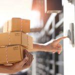 Perspectivas del Retail, Distribución, Logística y Consumer Goods