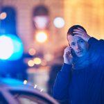 Sistema de comunicación móvil para catástrofes que salva vidas