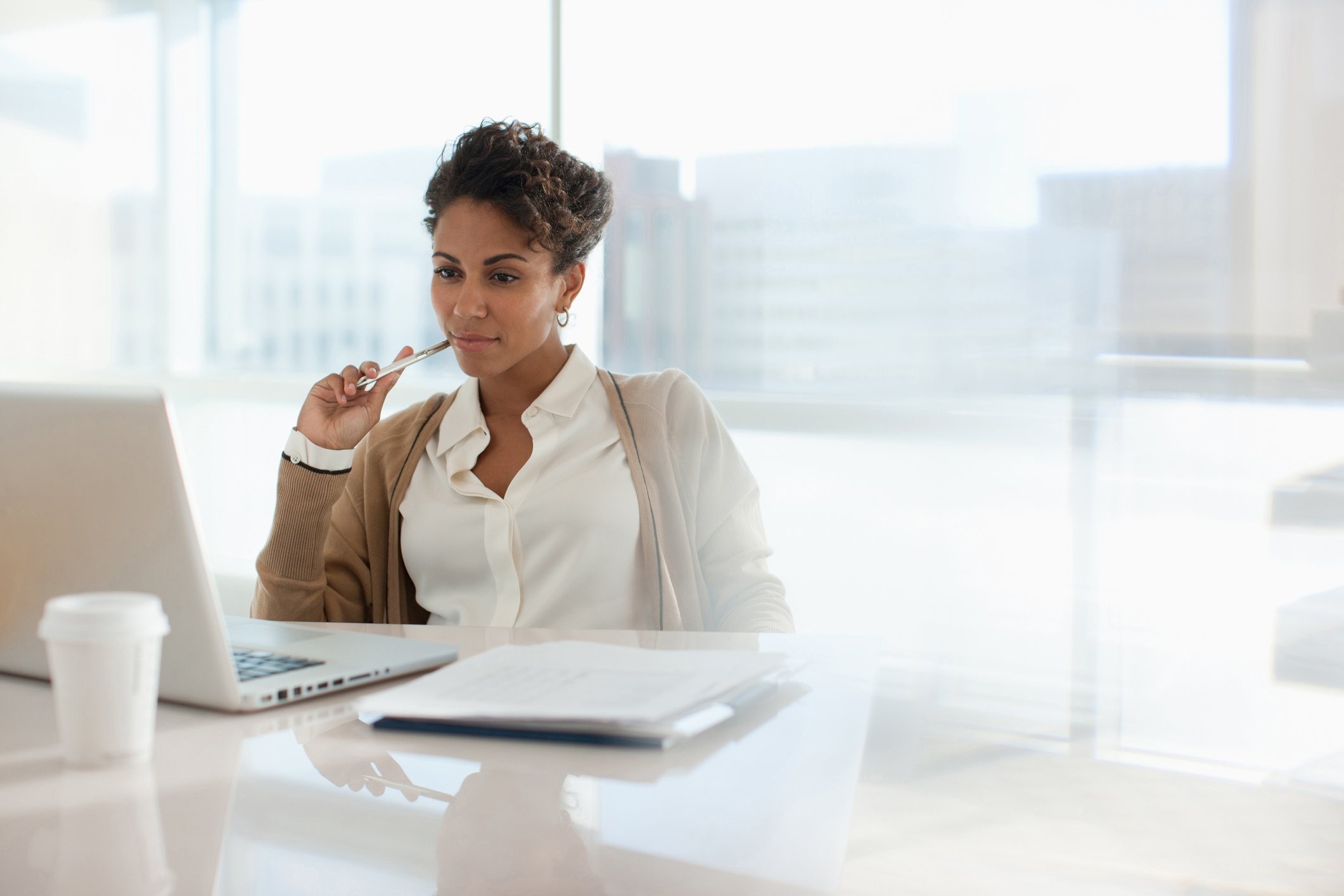 El Puesto de Trabajo Digital será híbrido y personalizado