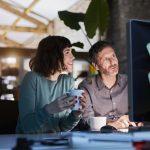 Data Driven para analizar el crecimiento de startups
