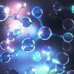 sensores para detectar partículas tamaño molecular como los virus