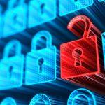 Soluciones a los retos de ciberseguridad en 2021