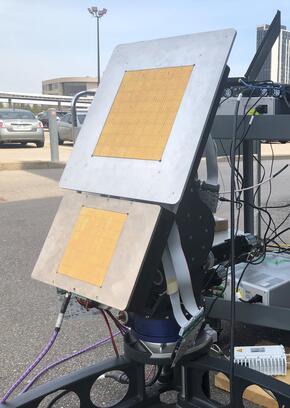 antena inteligente universidad de waterloo