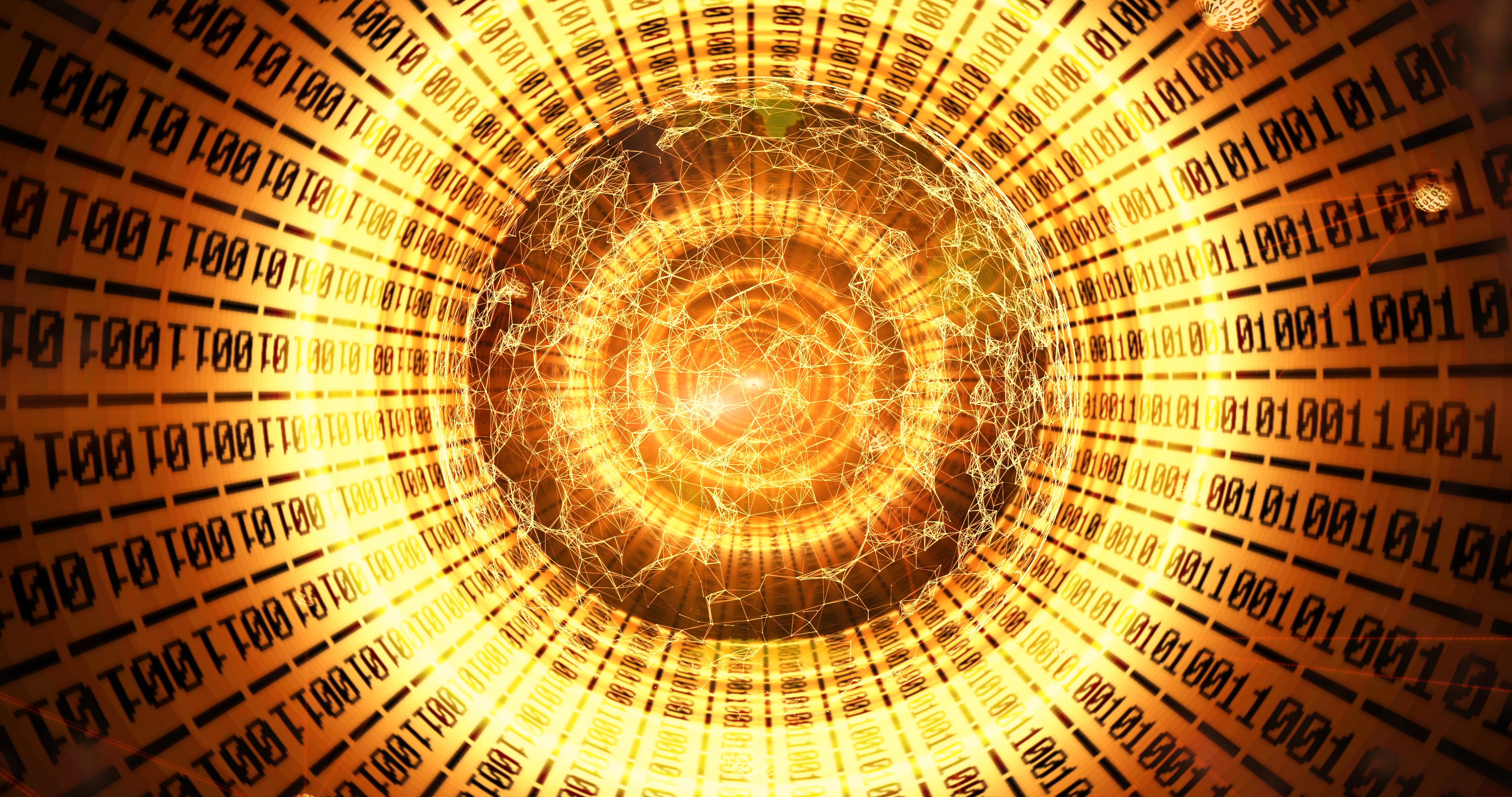 La computación cuántica híbrida potenciará también la clásica