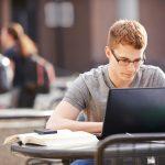 Los retos de futuro de la universidad