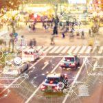 Pruebas de seguridad para vehículos altamente automatizados