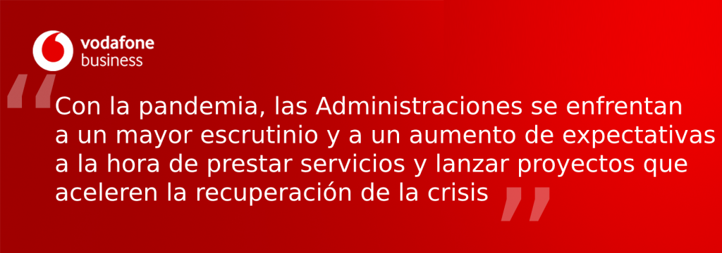 Transparencia en las Administraciones Públicas
