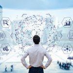 Aprendizaje Automático para no expertos