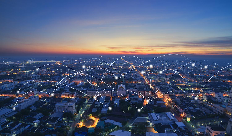 Destinos turísticos inteligentes: el futuro inmediato de las Smart Cities