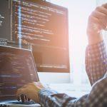 Guía para notificar brechas de datos personales en tu empresa