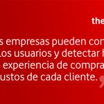 Inteligencia Artificial_casos de uso en las empresas